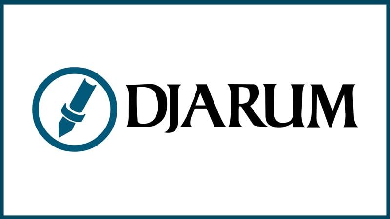 Perusahaan Rokok Terbesar di Indonesia - Djarum