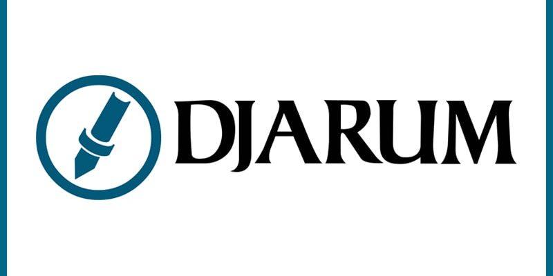 Perusahaan Rokok Djarum - Logo Djarum