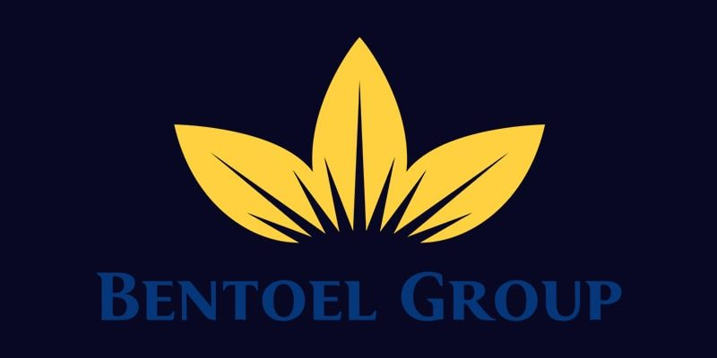 produk rokok bentoel - bentoel group