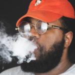 Bahaya Rokok Elektrik bagi Kesehatan - Vape