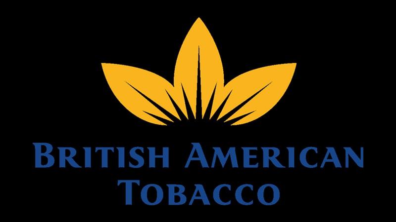 Perusahaan Rokok Terbesar di Dunia - British American Tobacco