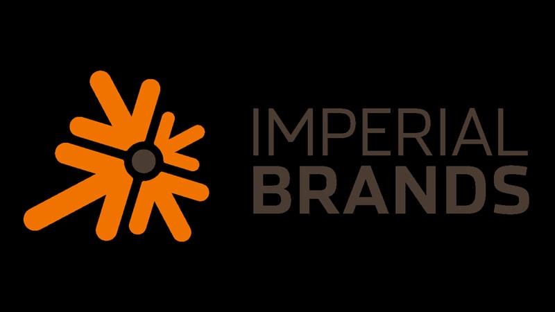 Perusahaan Rokok Terbesar di Dunia - Imperial Brands