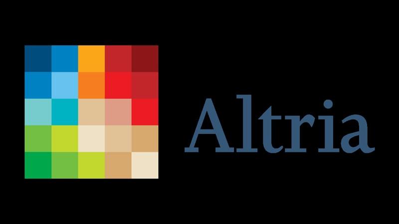 Pabrik Sigaret - Altria Group