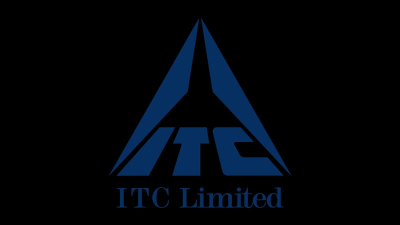 Pabrik Sigaret - ITC Limited
